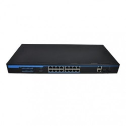 data-category-m-sg16250pf-500x500